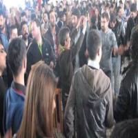 Ergin Xelikan & Nevzat Tunç - Welateme Kürdistane