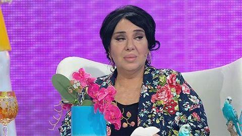 Nur Yerlitaş, Demba Ba şarkısını yanlış anlarsa...