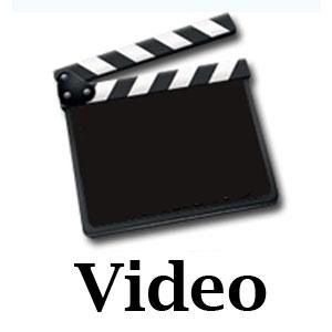 Cine5 Gündemimiz Türkiye - Yeniceoba Yayını
