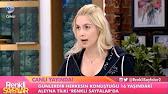 Aleyna Tilki eleştirilere cevap verdi! - Renkli Sayfalar 113. Bölüm-