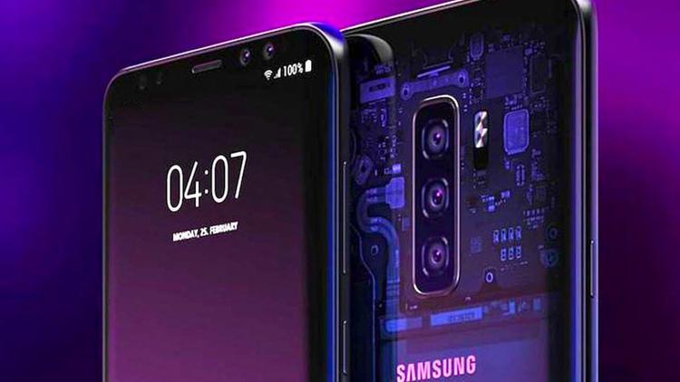 Samsung'tan düşük fiyata Galaxy S10 geliyor