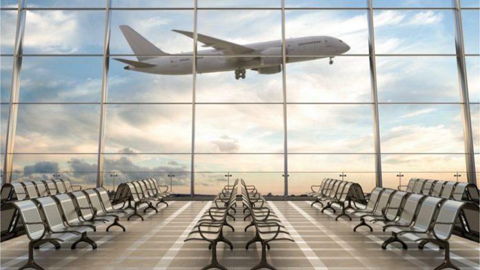 Dünya çapında uçuşlar ne zaman normale döner?