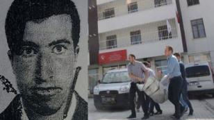 Konya'daki yangında Yeniceoba'lı Gökhan Özdemir Vefat Etti