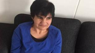 Danimarka, Zihinsel engelli kimsesiz Türk kadını sınırdışı etmek istiyor