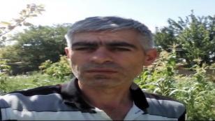 Kırkpınar'da Elektrik Akımına Kapılan İşçi Hayatını Kaybetti