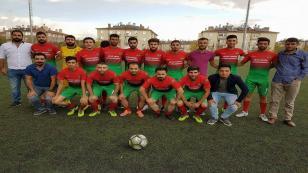 Gölyazıspor evindeki ilk maçında 3 puanı alan taraf oldu