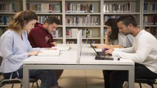 Beykoz Üniversitesi'nden Ek Yerleştirmeye Ek Burs
