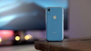 iOS 12.1.2 Beta güncellemesini yayınladı