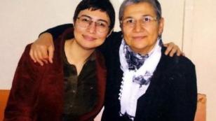 Açlık grevinde 76. gün: Leyla Güven'in sağlığı iyi değil