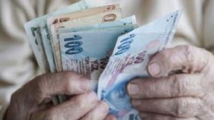 Emeklilerin gözü bu tarihte! İşte ödeme takvimi…