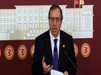 AKP'nin 'başkanlık yemini' paranteze alındı mı?
