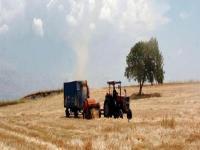 Yeniceoba Çiftçilerine Müjde