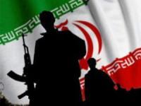 İran ve Hizbullah'tan 50 Bin Militan