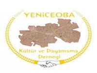 Yeniceoba Kültür ve Dayanışma Derneği