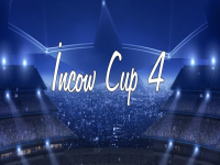 İncow Cup 4 Katılım Yapan Takımlar