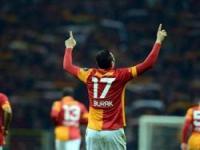 Galatasaray - Schalke 04 Maçı şifresiz yasal burada!