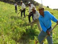 Çiftçi destekleri için son başvuru tarihi