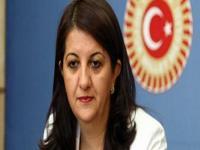 BDP'li Buldan: Bu ülke bölünmez