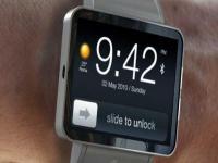 iPhone devri bitiyor iWatch dönemi başlıyor