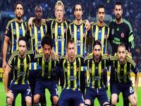 Fenerbahçe avantaj için sahada!