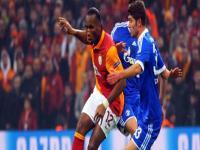 Schalke 04-GS maçı hangi kanalda?