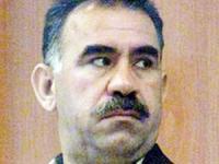 Öcalan'ın Nevruz planıyla ilgili uçuk iddia!