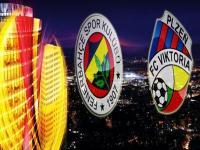 Sıra Fenerbahçe'de