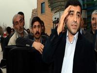 Demirtaş, Nevruz'u İstanbul'da kutlayacak