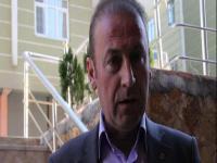 STK'lardan Öcalan'ın mesajlarına ilk yorum