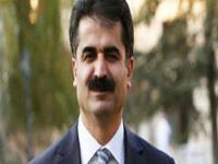 CHP'li Aygün'den Öcalan'a 'Alevi' tepkisi