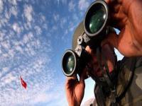 TSK'nın PKK'ya karşı izleyeceği yol belli oldu
