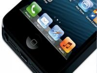 iPhone 'home' tuşu çalışmıyorsa ne yapmalı?