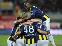 Fenerbahçe Lazio maçı ne zaman,hangi kanalda?