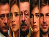 ABD'de ilk kez bir Türk dizisi yayımlanacak!