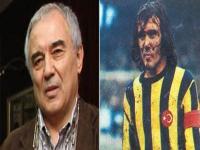 Fenerbahçe'yi yasa boğan acı ölüm!