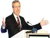 Aktifi 100 milyar doları aşan ilk Türk bankası