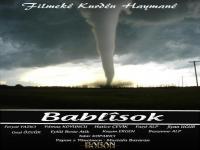 Bablisok ( Kum Fırtınası) Haymana Filmi