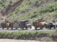 Kıvrıkoğlu'ndan 'çekilme' açıklaması