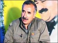Murat Karayılan konuşması