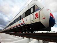 O kanuna onay çıktı, özel trenler geliyor!