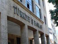 Yapı Kredi ve İş Bankası 2013 yılının ilk çeyrek kârını açıkladı.