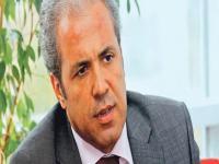 Şamil Tayyar'dan patlamayla ilgili şok iddia