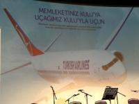 Kululu gurbetçiler memleketlerine 'Kulu' ile uçacak