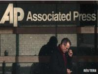 Obama hükümeti gazetecilerin telefon kayıtlarını gizlice ele geçirdi