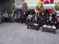 Kulu'da Dünya Çiftçiler Günü Kutlandı
