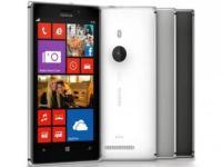 Nokia Lumia 925 Tanıtımını Sizler İçin Mercek Altına Aldık!