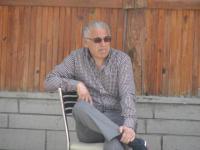 Dr. Fırat Kızılkaya'dan Akif Kaya'ya Teşekkür Mesajı