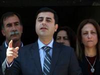 BDP referanduma karşı çıkmayacak