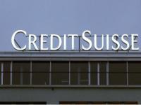 İsviçre bankalarında gizlilik tartışması