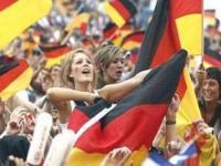 Dünyanın gözdesi Almanya